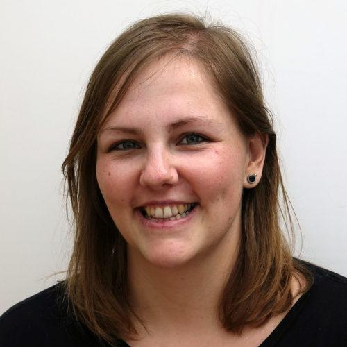 Elisabeth Kaser