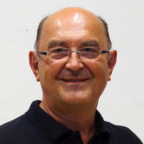Gerald Kreuzer