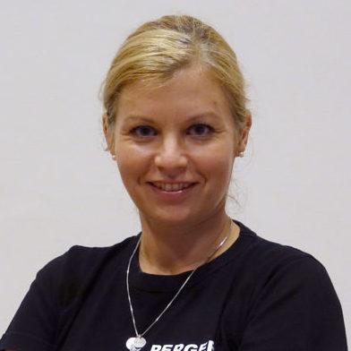 Julia Beyerl