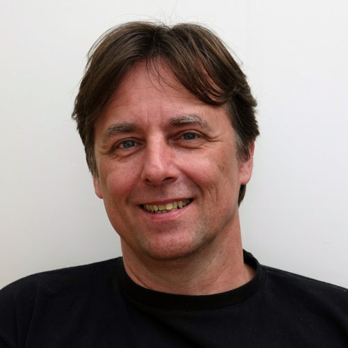 Michael Peham