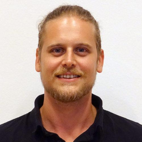Sebastian Hofer