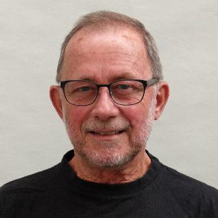 Wolfgang Leutgeb