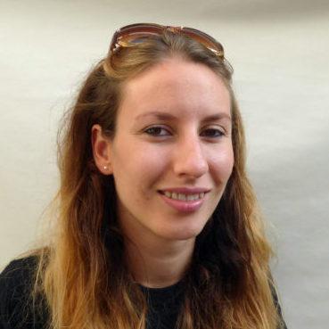 Tanja Greisinger