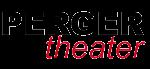 pergertheater